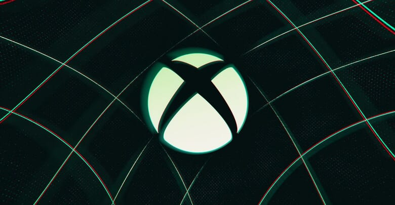 Microsoft's new Project Scarlett Xbox will support Xbox One